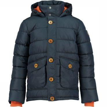 Manteau Abcsn4Northbay