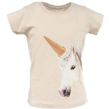 T-Shirt Camille Unicorn