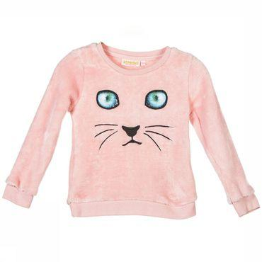 Pullover Whisker-Sg-16-A
