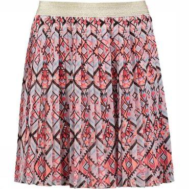 Skirt Hererra