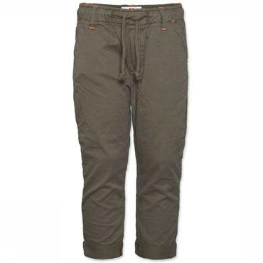 Broek Twill Chino Pants