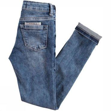 Jeans 81053