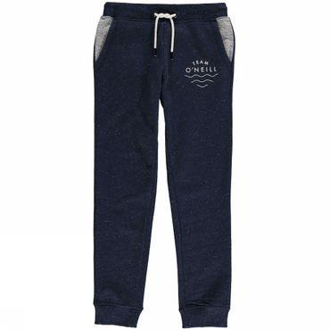 Broek Ly Team O'Neill Sweat
