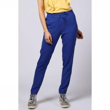 Pantalon Margriet