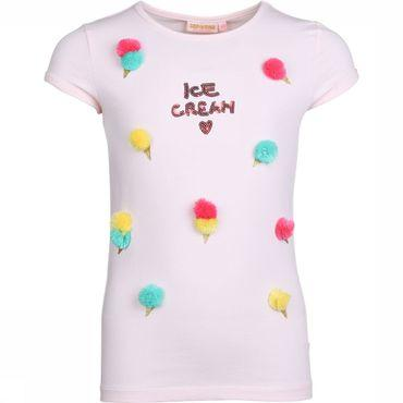 T-Shirt Lolly-Sg-02-E