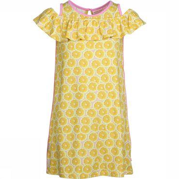 Robe Lemon-Sg-51-E
