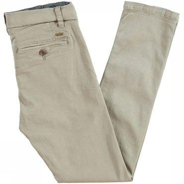 Trousers 64054690030
