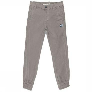 Trousers Trous-Sb-37-B small boys