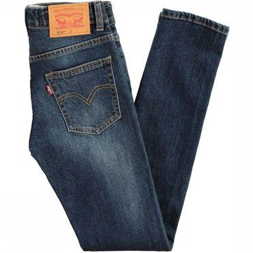 Jeans 519 Extreme Skinny