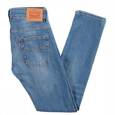 Jeans 512 Slim Tapered