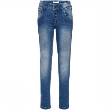 Jeans Nittalk Regular Slim