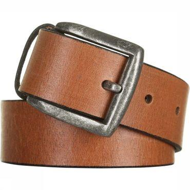 Ceinture Nady Leather Jeans