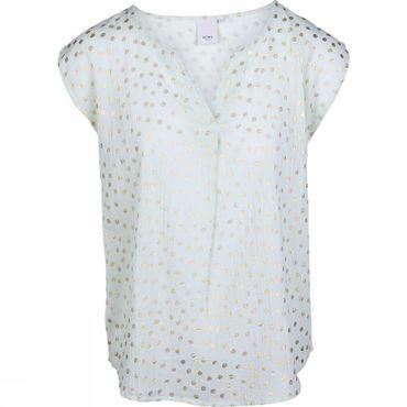 Blouse Anizu To