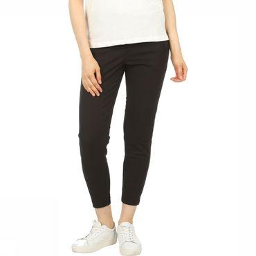 Pantalon Victoria Antifit Ankle