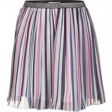Skirt Nkfhainbow