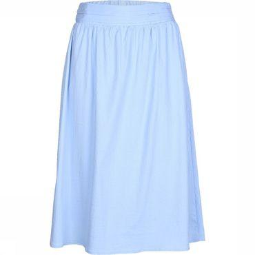 Skirt Vmsia Calf