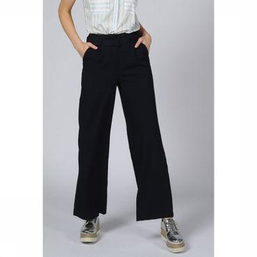 Pantalon Vmemmy Selma Hw Wide