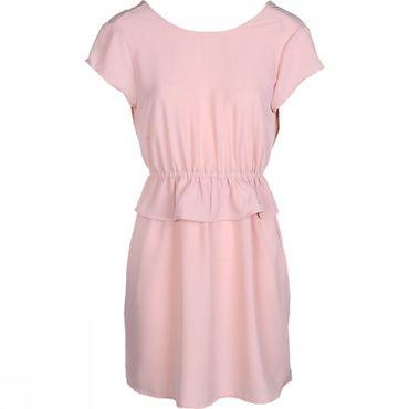 Dress Onldaphne Cs