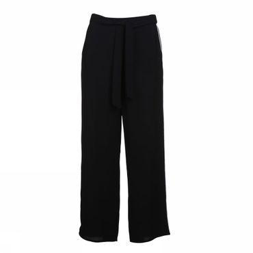 Trousers Onlcasa Solid Lux Palazo