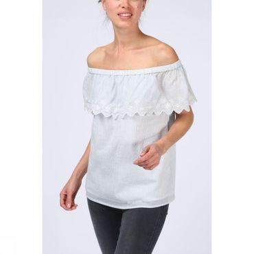 Blouse Vitipo Off Shoulder