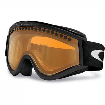 Ski Glasses E-Frame