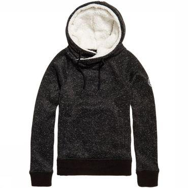 Pull Superdry Storm Hood