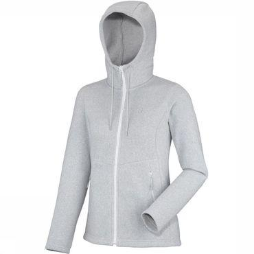 Polaire Hickory Hoodie