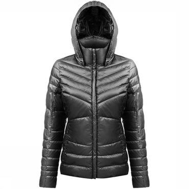 Coat Down Jacket 1201