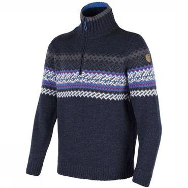 Pullover Windproof 7H67611
