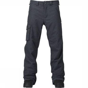 Snowboard Pants Covert Insulated