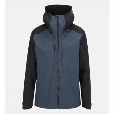 Manteau Teton 2-Layer