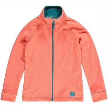 Fleece Pg Slope Full Zip