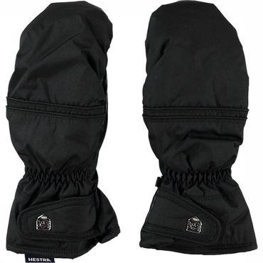 Moufle Primaloft Leather Mitt