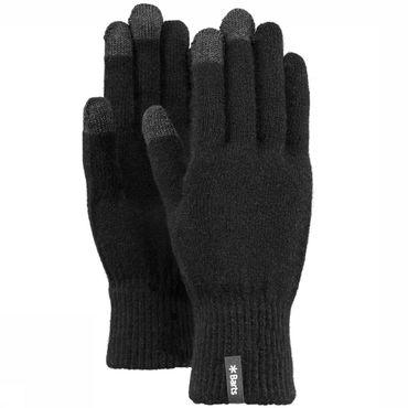 Handschoen Fine Knitted Touch Gloves