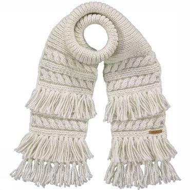 Sjaal Lux Scarf