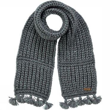 Sjaal Solace Scarf