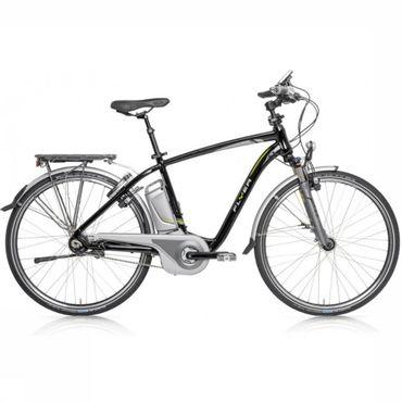 Electrical Bike T8.1 Men