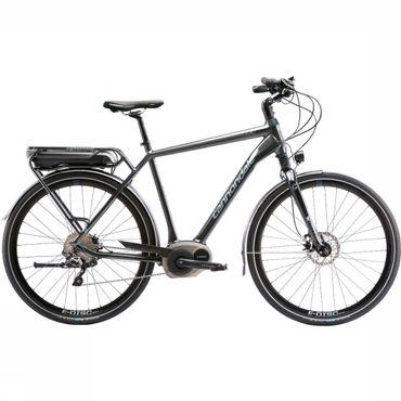 Electric Bike Mavaro Men Headshock