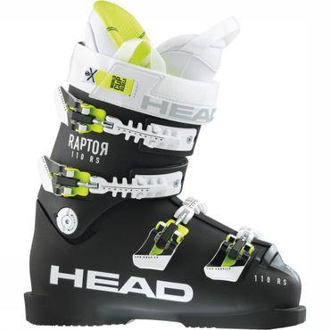 Ski Boot Raptor 110 S  Rs W