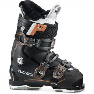 Ski Boot Ten 2 85 Hv W