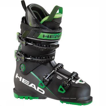 Ski Boot Vector Evo 120
