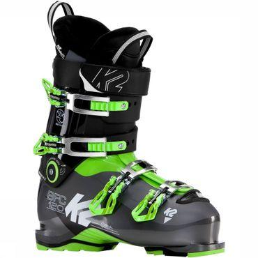 Ski Boot B.F.C. Walk 120 Hv