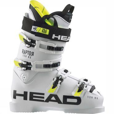 Ski Boot Raptor 120 S Rs