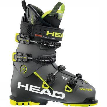 Ski Boot Vector Evo 130 S
