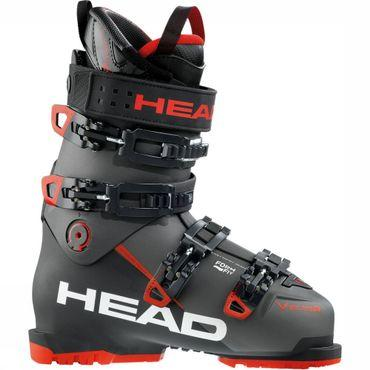 Ski Boot Vector Evo 110