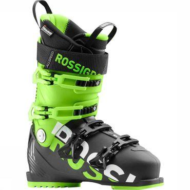 Ski Boot All Speed 100