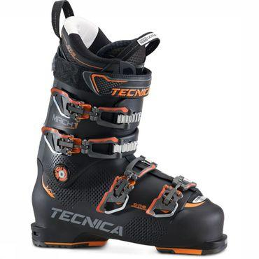 Ski Boot Mach 1  110 Mv