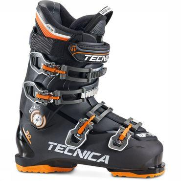 Ski Boot Ten.2 90 Hv
