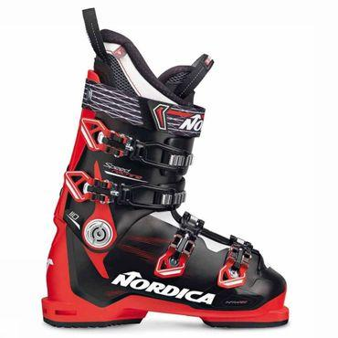 Ski Boot Speedmachine 110