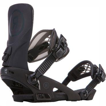 Snowboard Binding Ltd